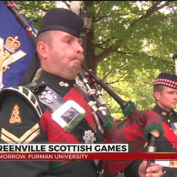 Greenville_Scottish_Games_0_20180525120912