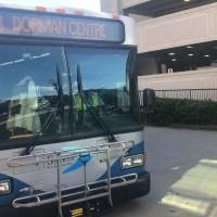 SPARTA Spartanburg Public Bus.jpg