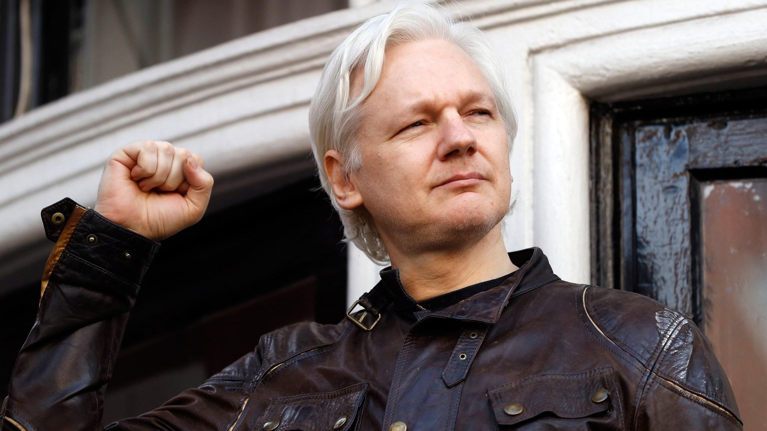 Julian-Assange-WEB_1539799235072.jpg