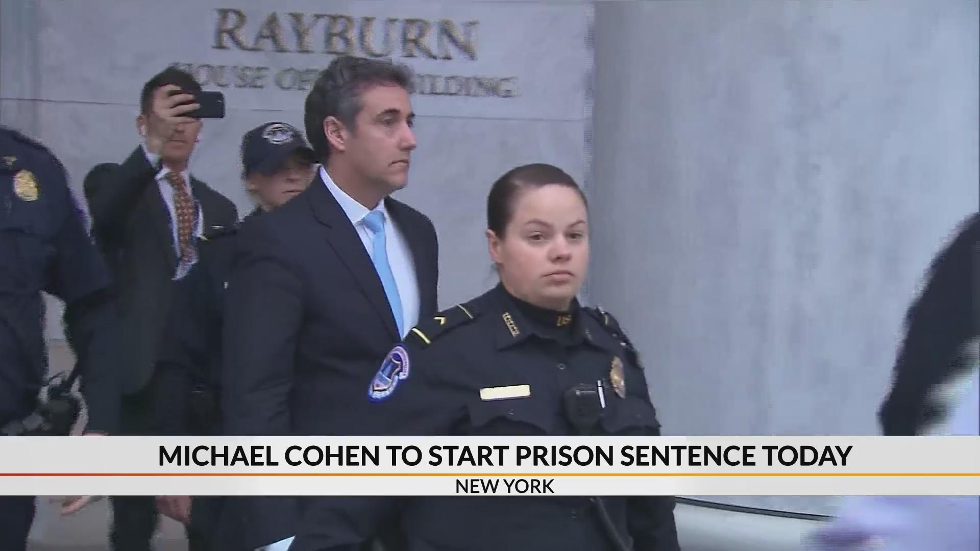 Michael_Cohen_to_start_prison_sentence_0_20190506100928