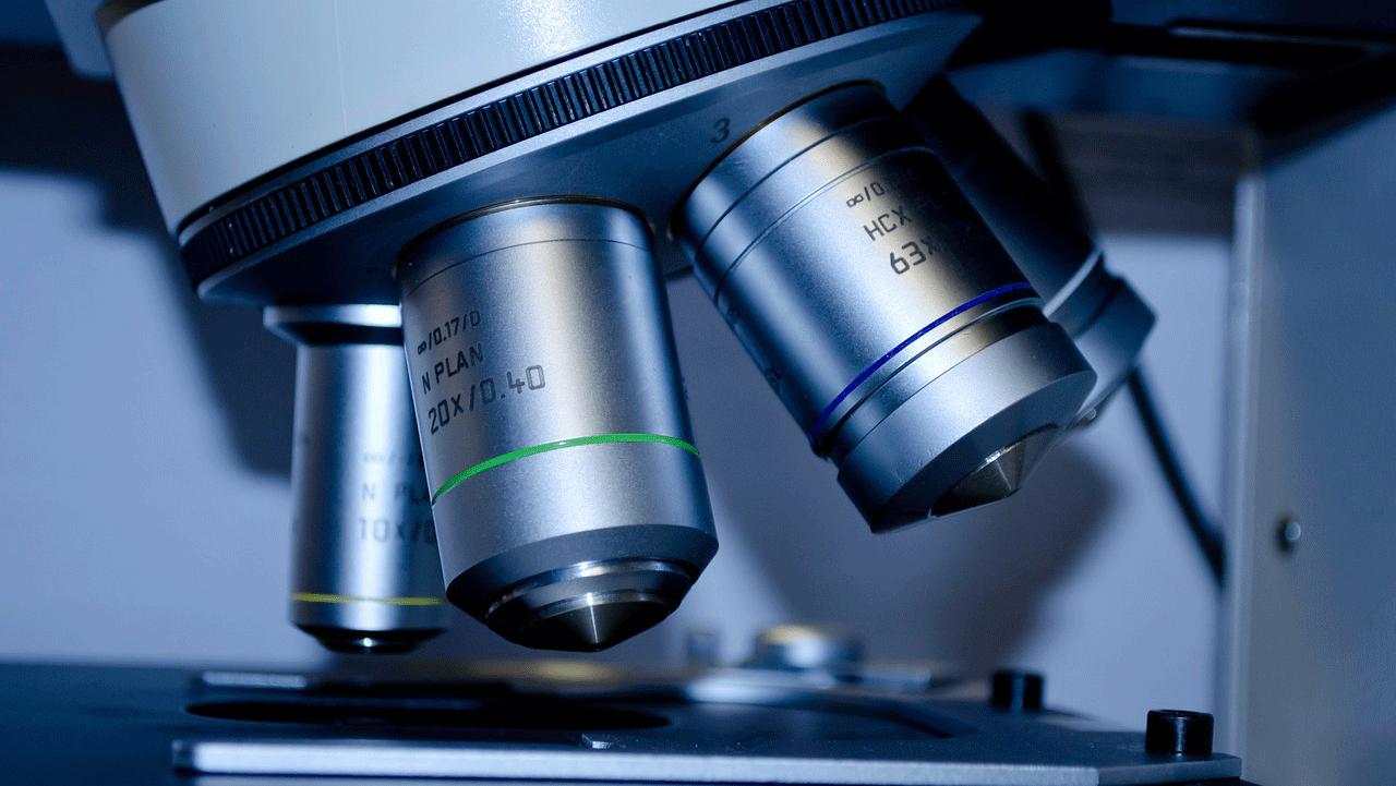 Microscope-generic--pixabay_1556809140199.png