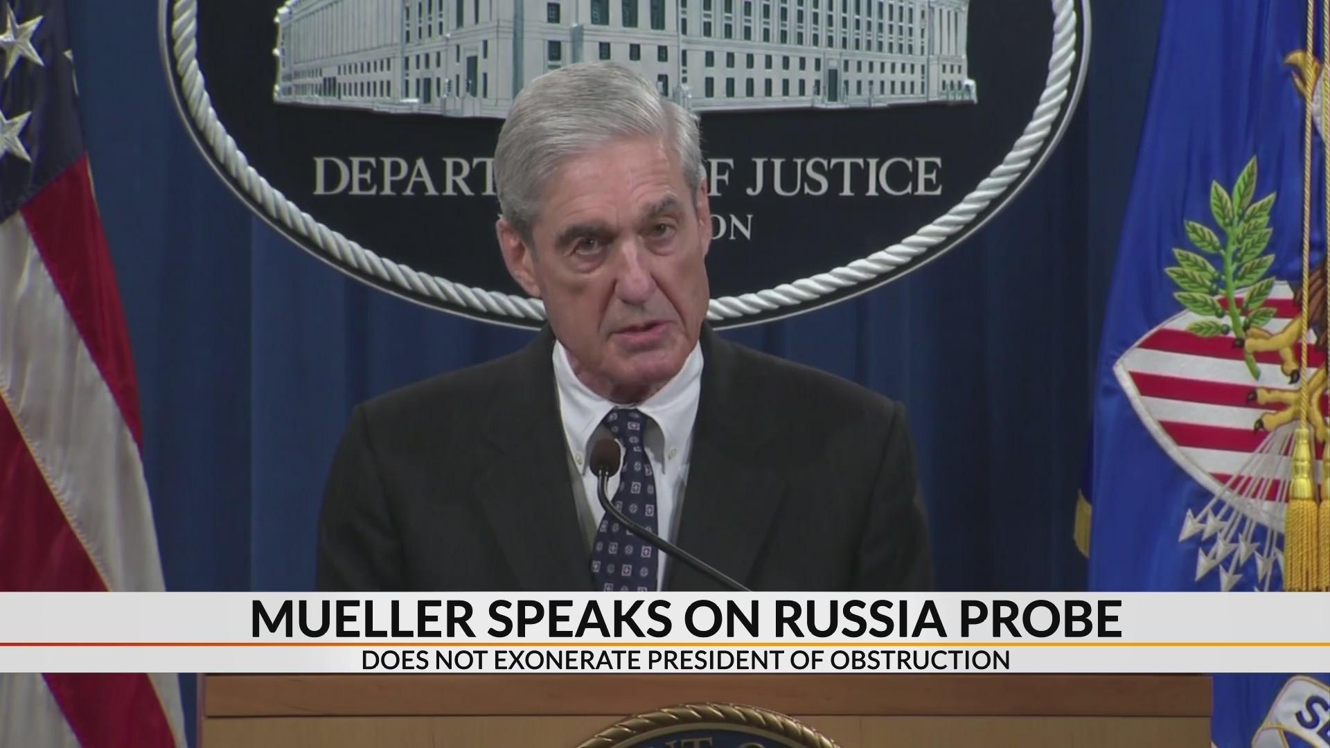 Mueller_speaks_on_Russia_probe_0_20190530094258