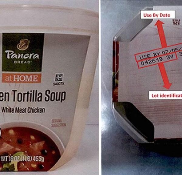 Panera Soup USDA_1558740670485.jpg.jpg