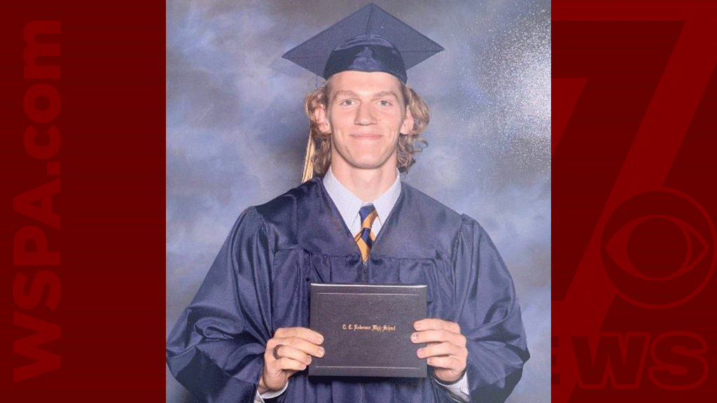 Riley-Howell-credit-Buncombe-County-Schools---WEB_1556733348743.png