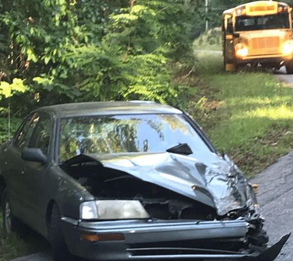 School-bus-wreck--WEB_1557835208470.png