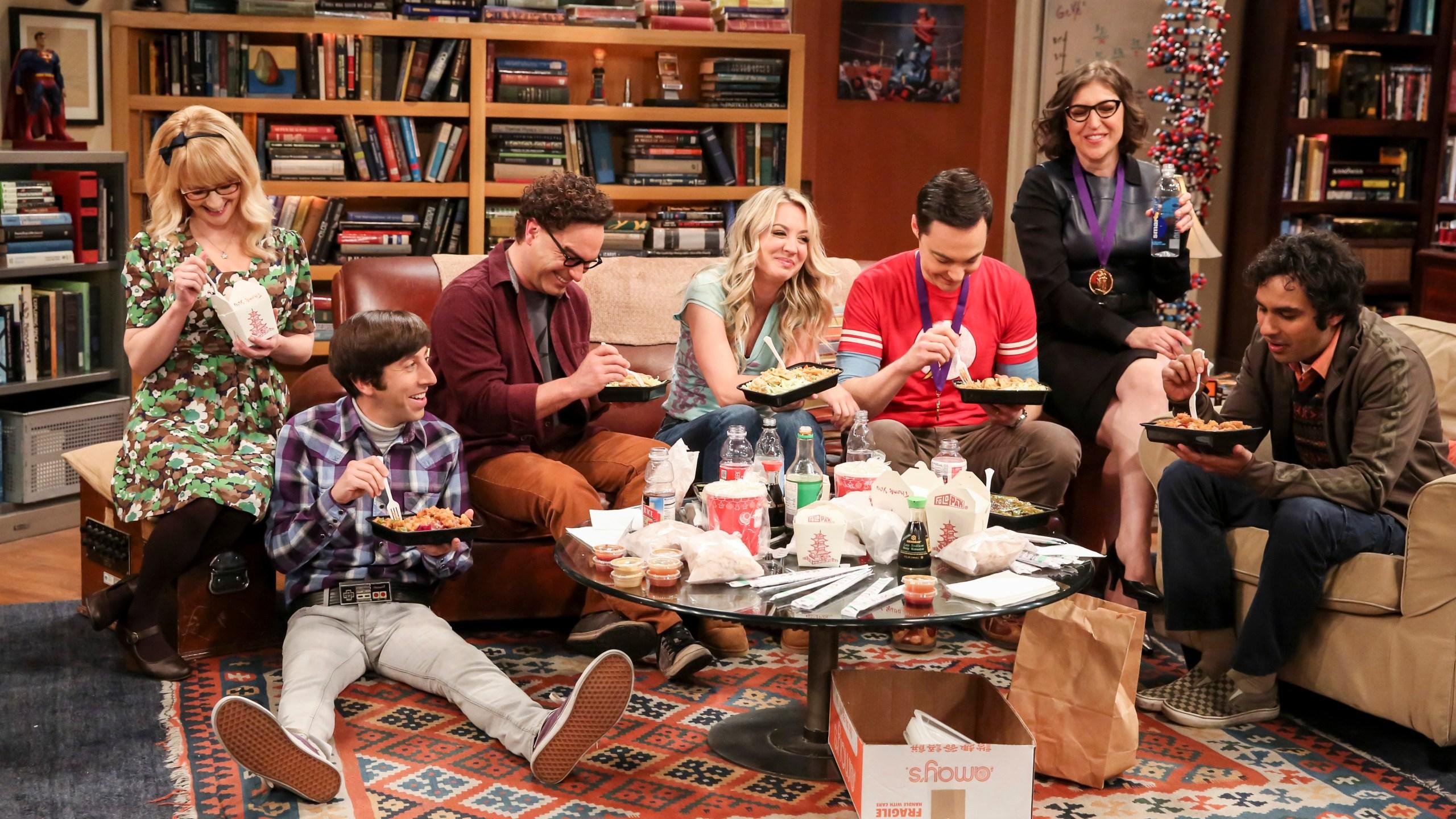TV_Big_Bang_Theory_Finale_45172-159532.jpg31876712