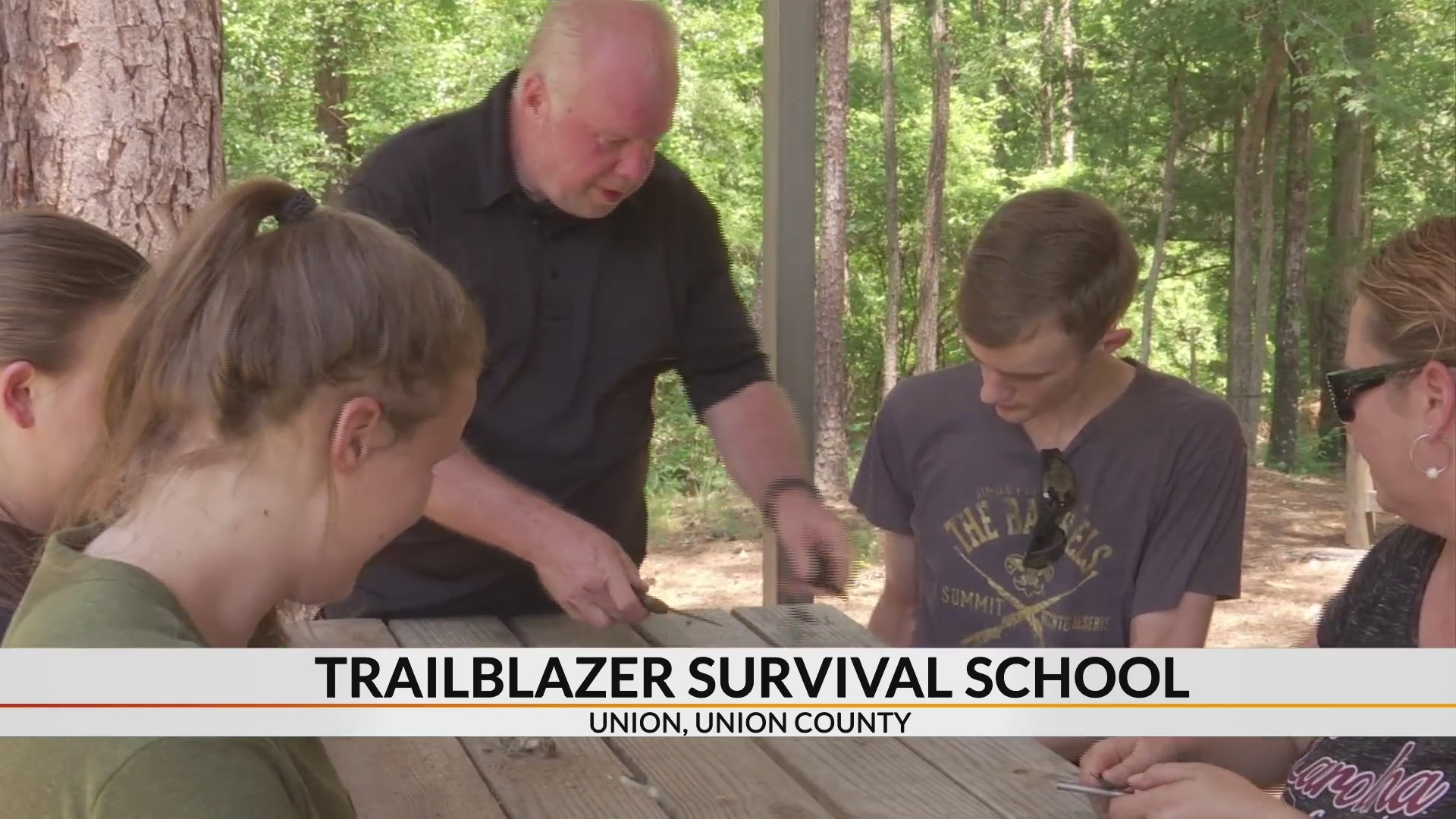 Trailblazer_Survival_School_0_20190529105111