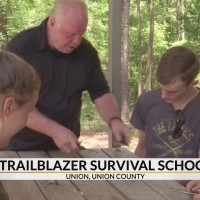 Trailblazer_Survival_School_0_20190529105111