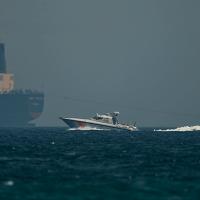 UAE-oil-tanker--AP_1557748645993.png