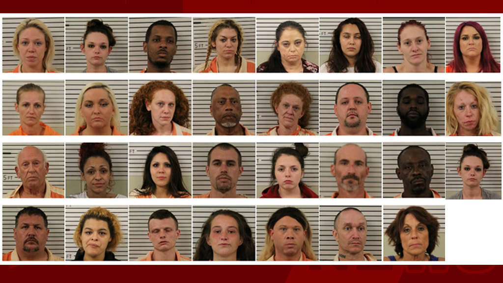 Texas prostitutes in beaumont On
