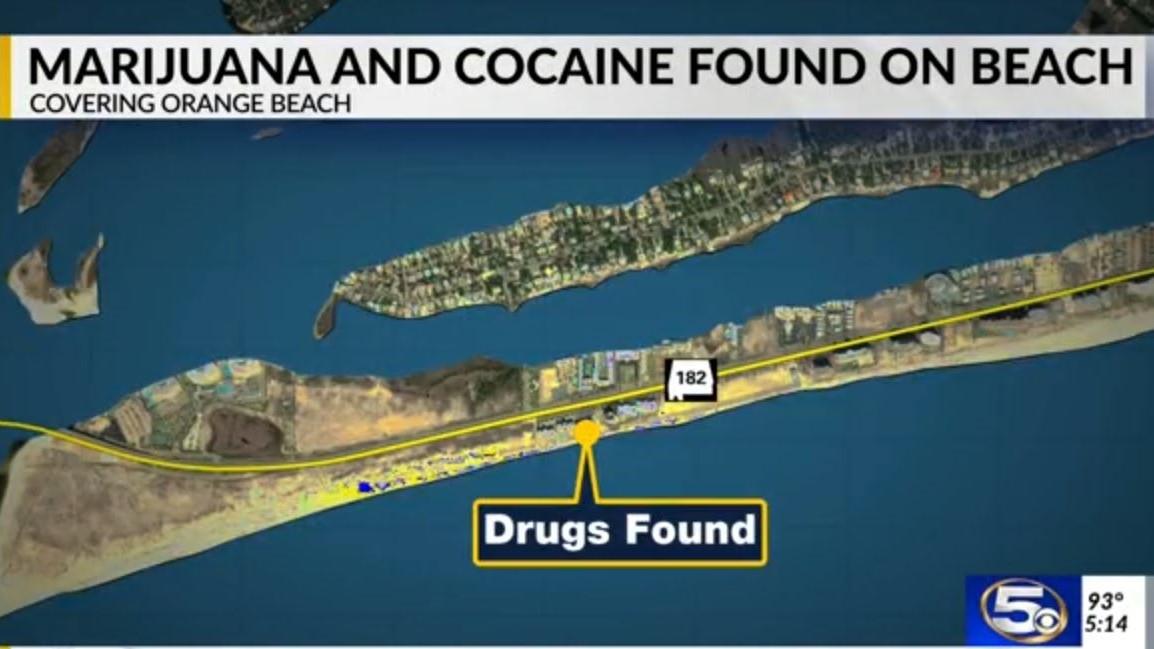 drugs_1558993862306.JPG