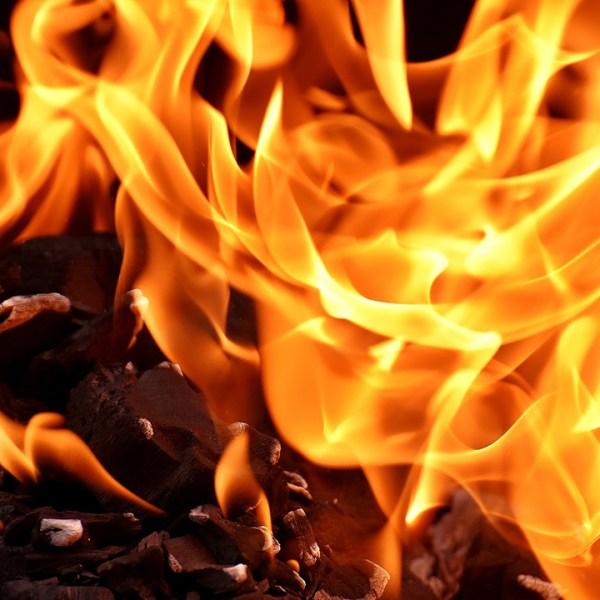 fire generic flames fire burn _1549333017639.jpg.jpg