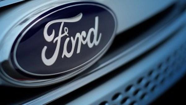 ford-logo-web_bkg_tex_laye_23140