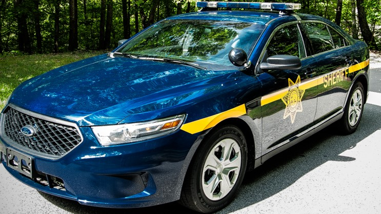 greenville-county-deputy-cruiser_36105756_ver1.0_1559181891100.jpg