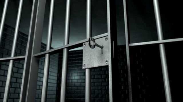 SLED investigating inmate death in Spartanburg Co. Detention Center, coroner confirms