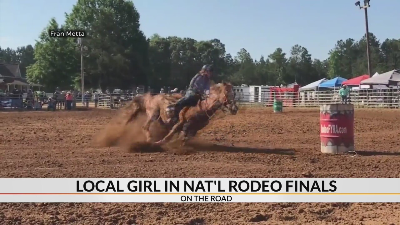 spi local girl competed - 1280×720