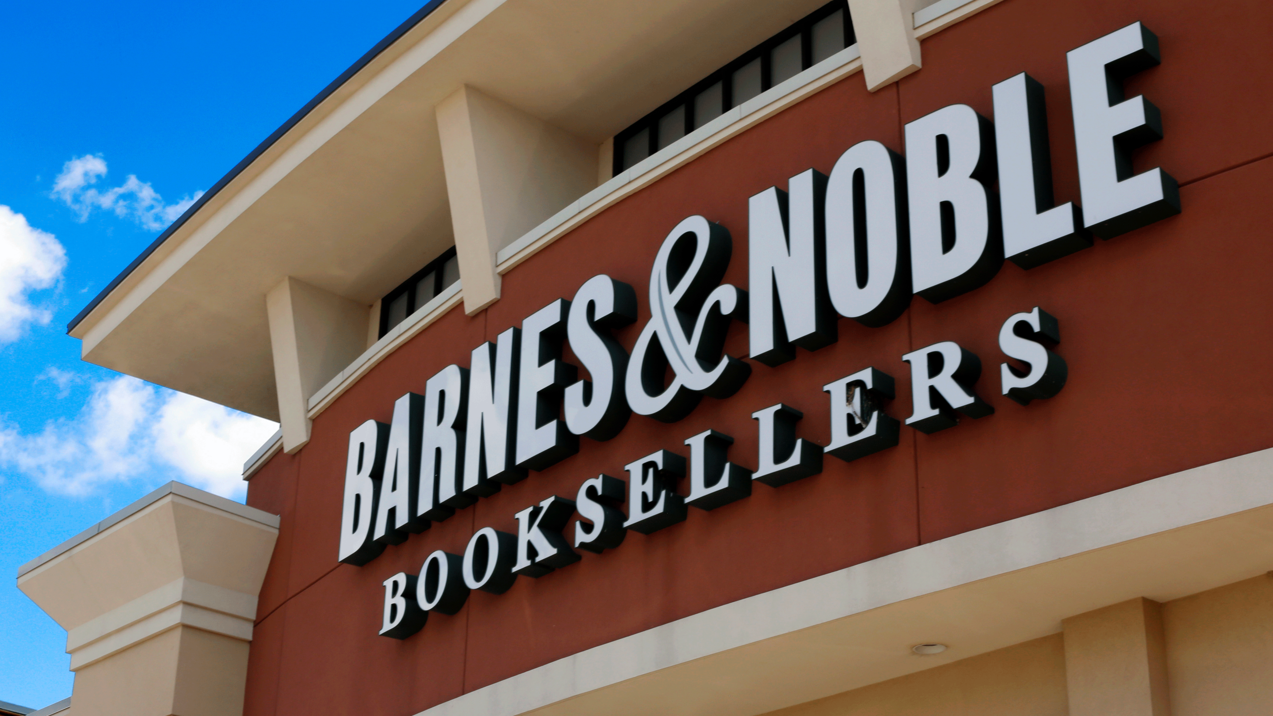 Barnes-and-Noble_1559912128074.png