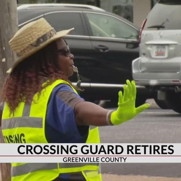 Beloved_Crossing_Guard_Retires_0_20190605233247