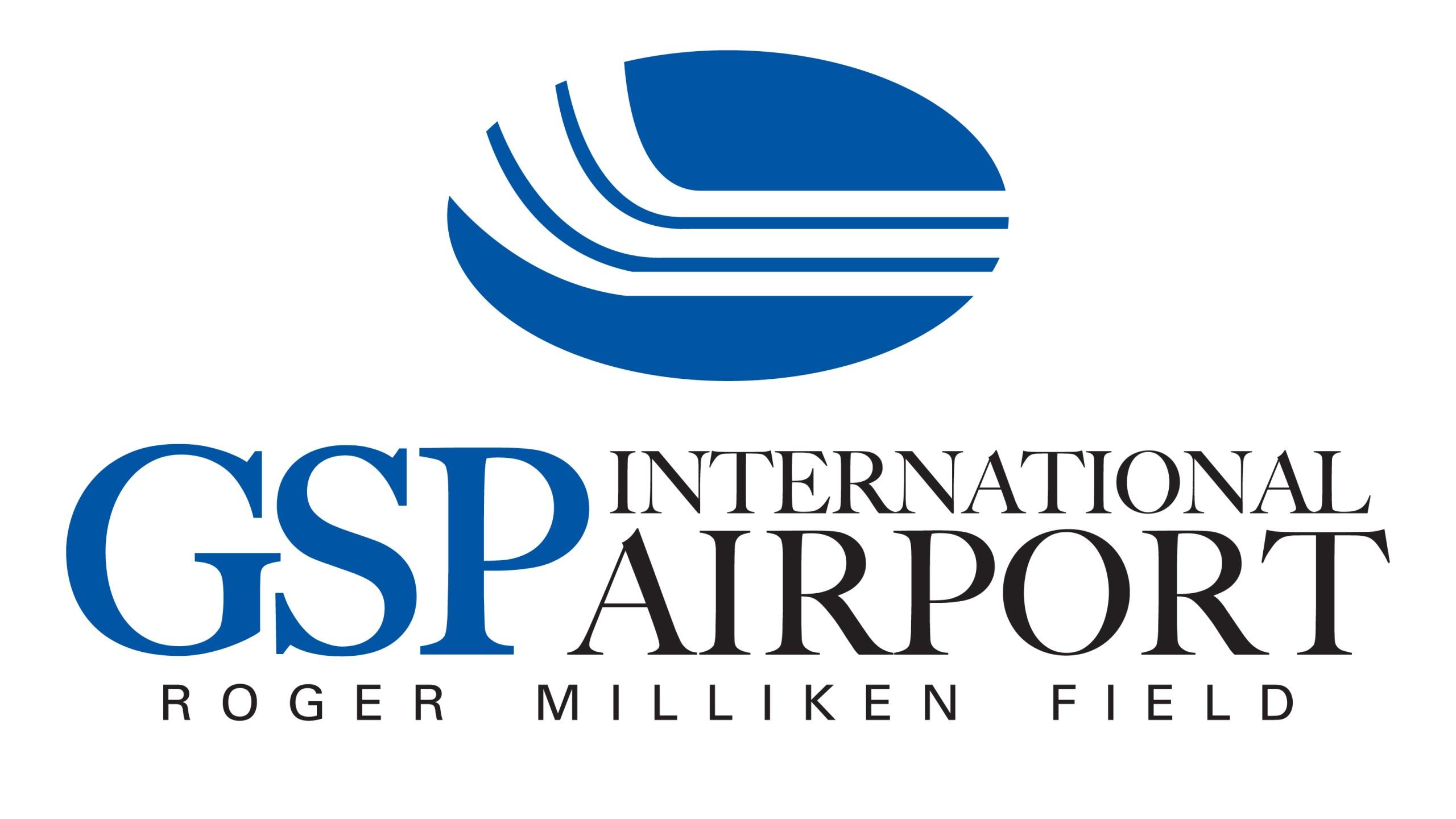GSP.Logo.hirez_1559654521122.jpg