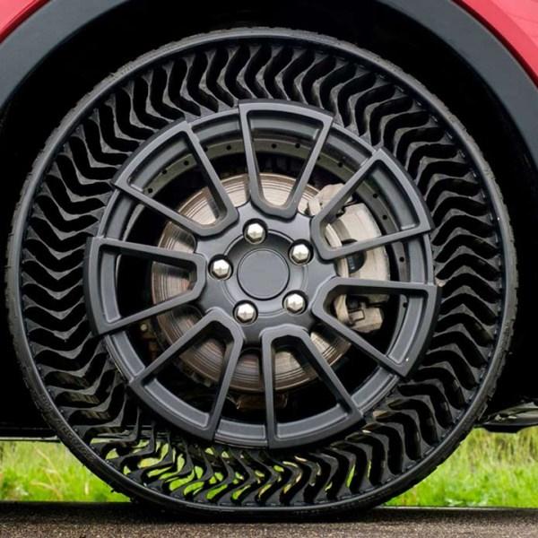 Michelin tire prototype WEB CROP_1559785108401.jpg.jpg