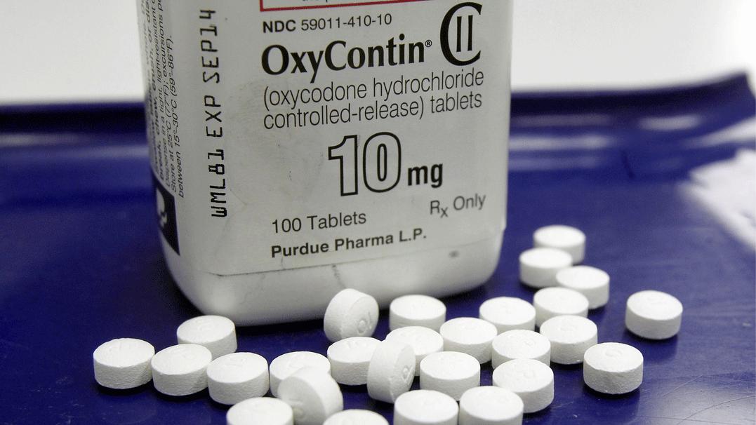Opioid_1560251504875.png
