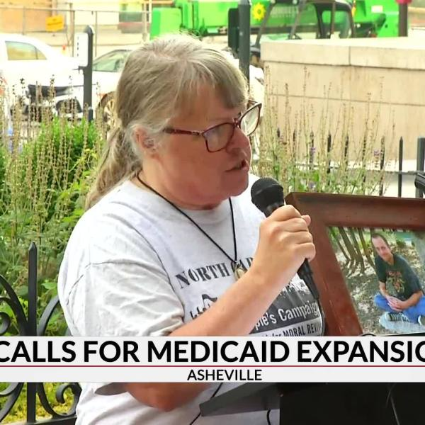People_gathered_for_Medicaid_expansion_v_4_20190606032922