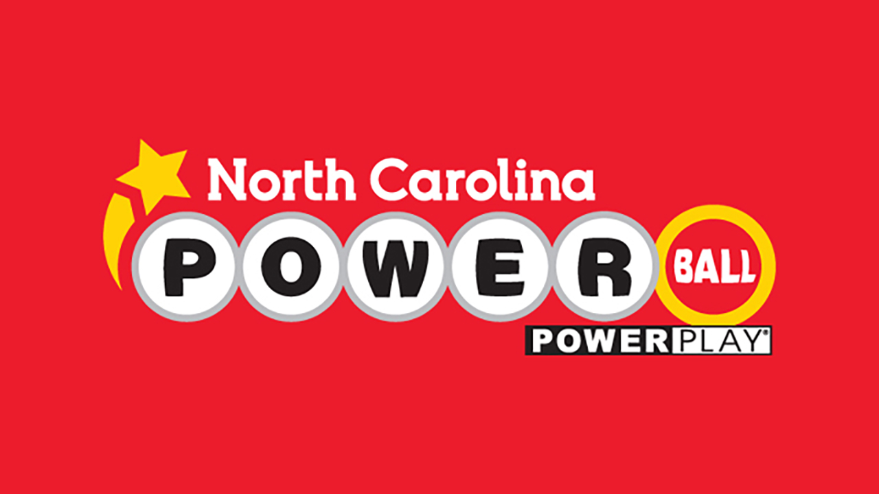 North Carolina Powerball logo on red_1549226362298.jpg.jpg