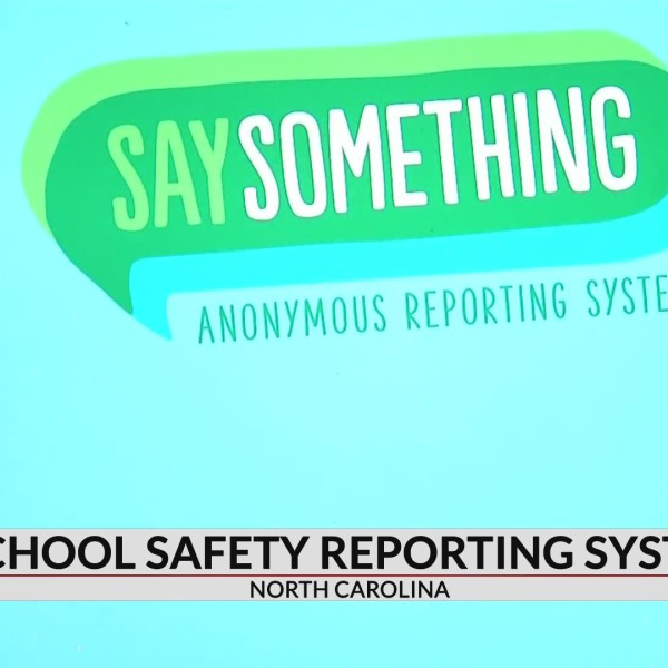 School_safety_reporting_system_to_serve__0_20190605032302