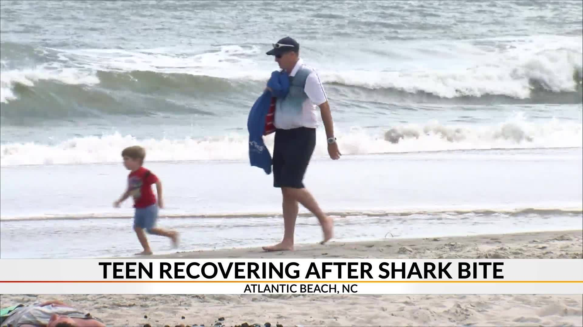 Teen_recovering_after_shark_bite_off_NC__6_20190603100046