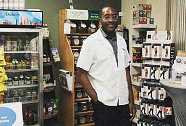 Upstate-pharmacy_1559839997249.png