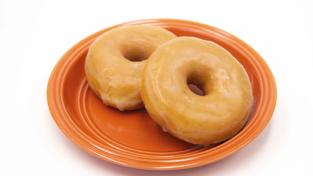 Walmart Donuts_1559619208188.jpg.jpg