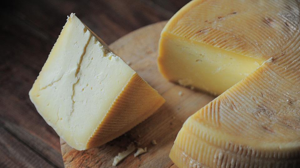 cheese_1547223031128.jpg