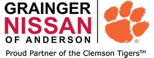 Grainger Nissan of Anderson
