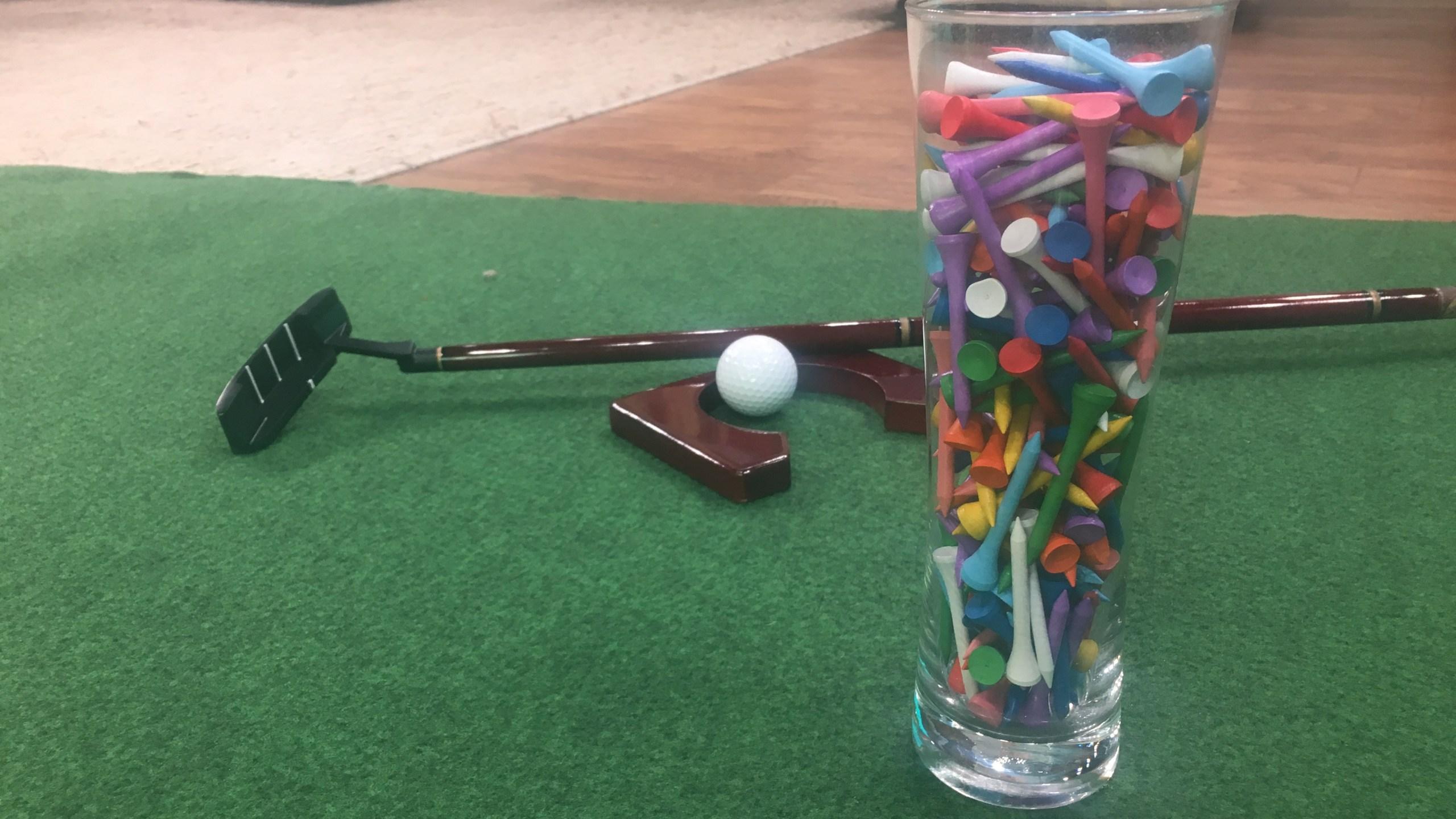 golf tee_1559647043525.jpg.jpg