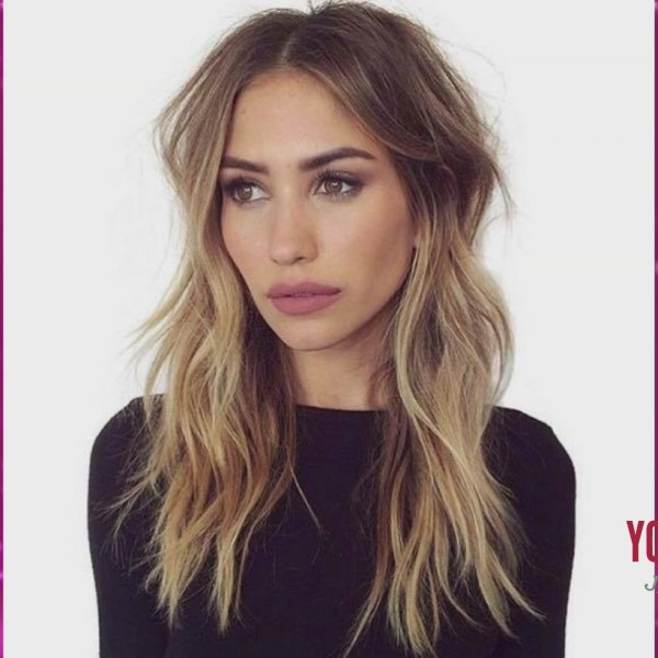 Work It Wednesday - Longer Lasting Hair Color