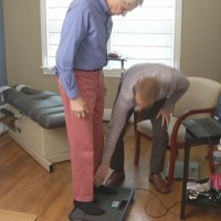 New Life Medical Centers - Help With Neuropathy