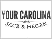 Contact Your Carolina