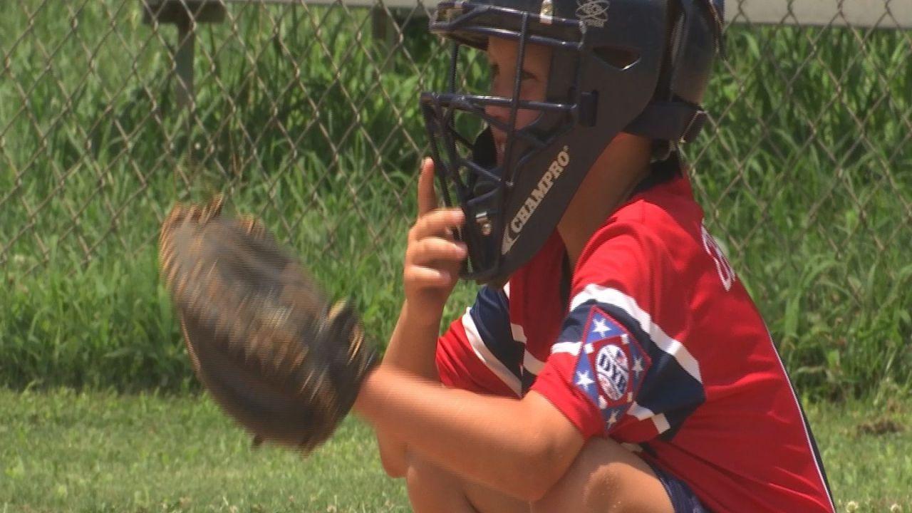Honea Path baseball team needs help to get to World Series