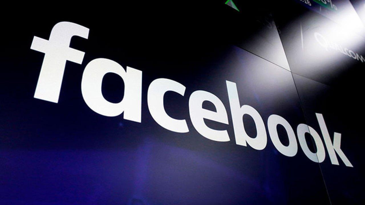 Facebook Company