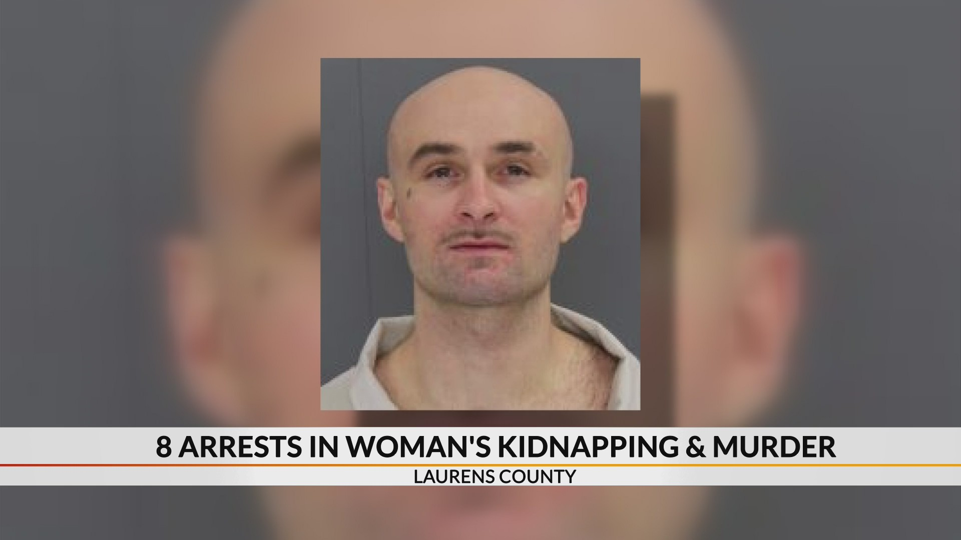 Contraband cell phone allowed man to orchestrate woman's