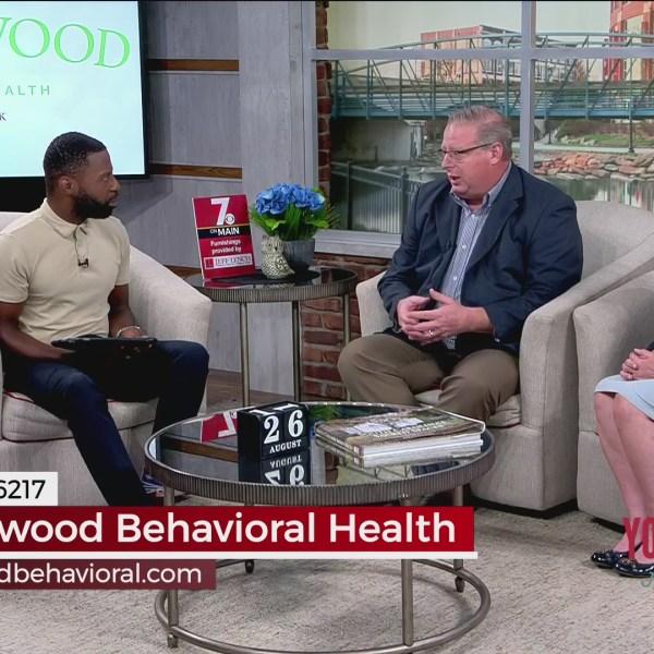 Havenwood Behavioral Health