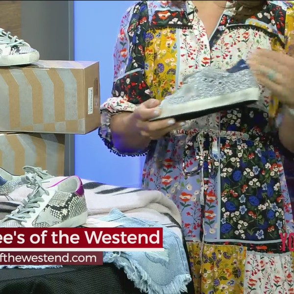 Monkee's of the Westend Fashion Ideas For Your Tax Free Weekend