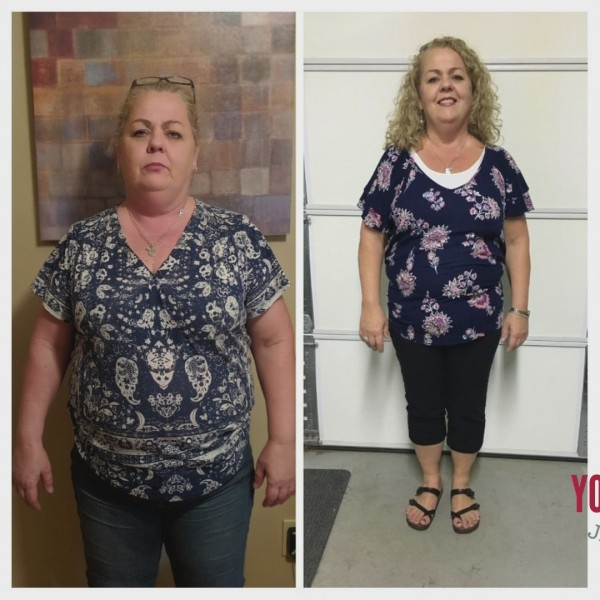 Wellness By Design - Weight Loss Therapy