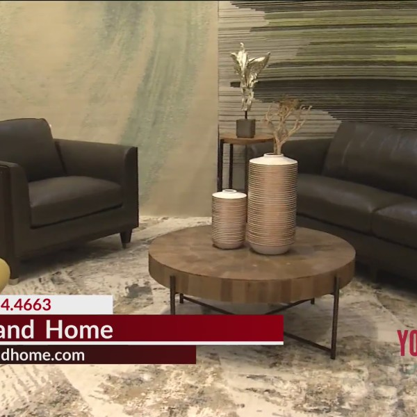 Rug and Home - Tips And Tricks For Home Decor