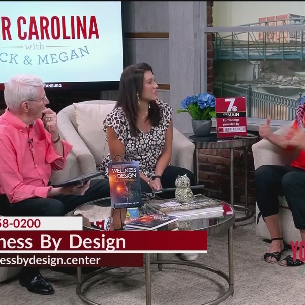 Wellness By Design - Ways To Reverse Diabetes