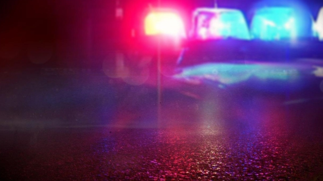 2 suspects sought after man injured in shooting in Hendersonville