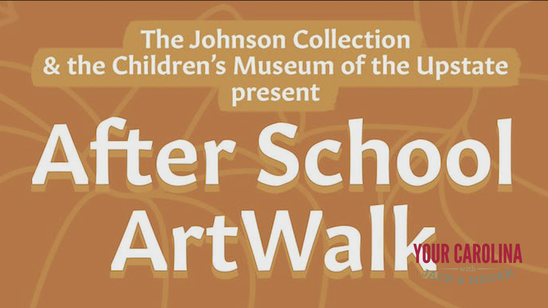 After School ArtWalk