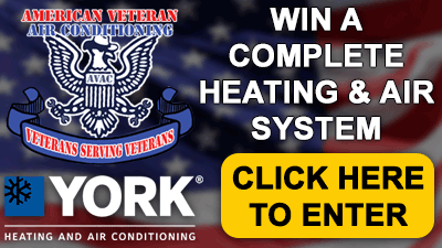 Win HVAC