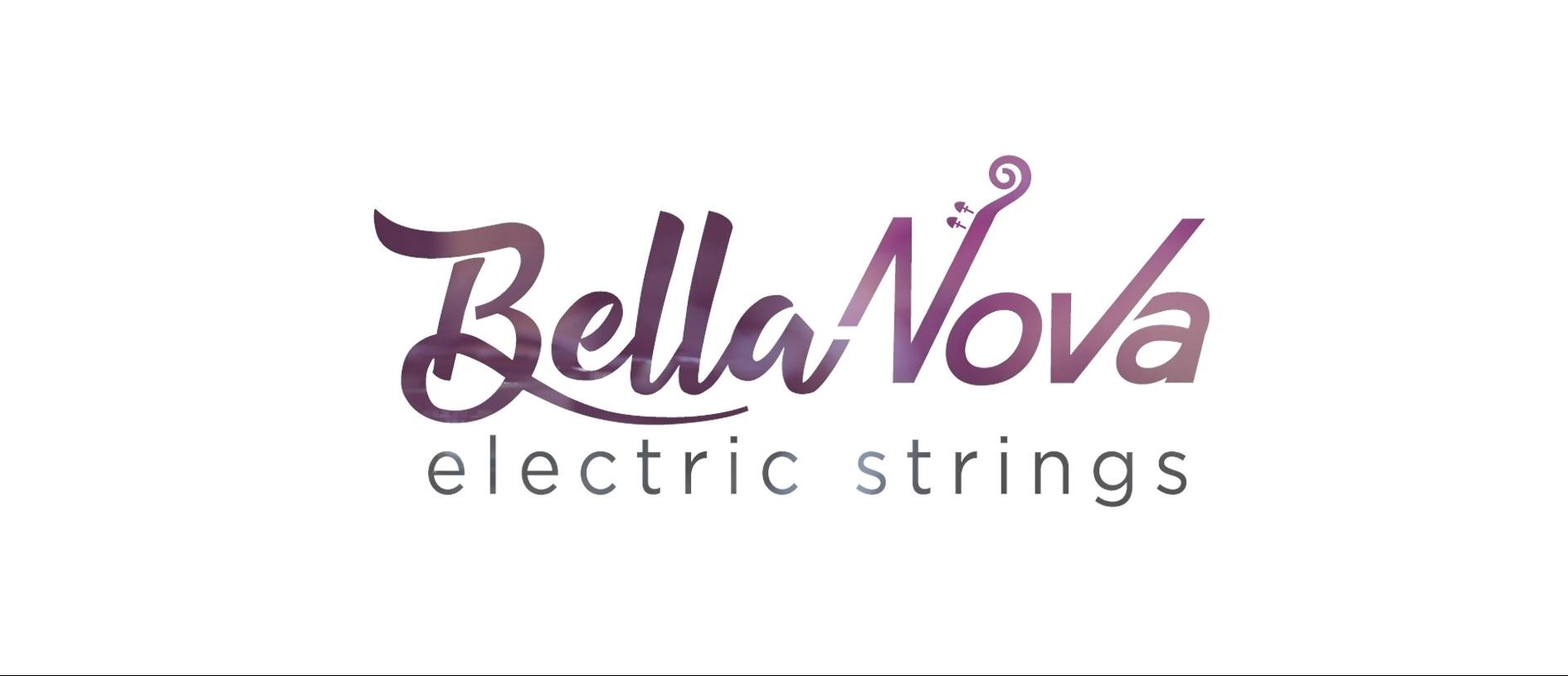 BellaNova Electric Strings Concert
