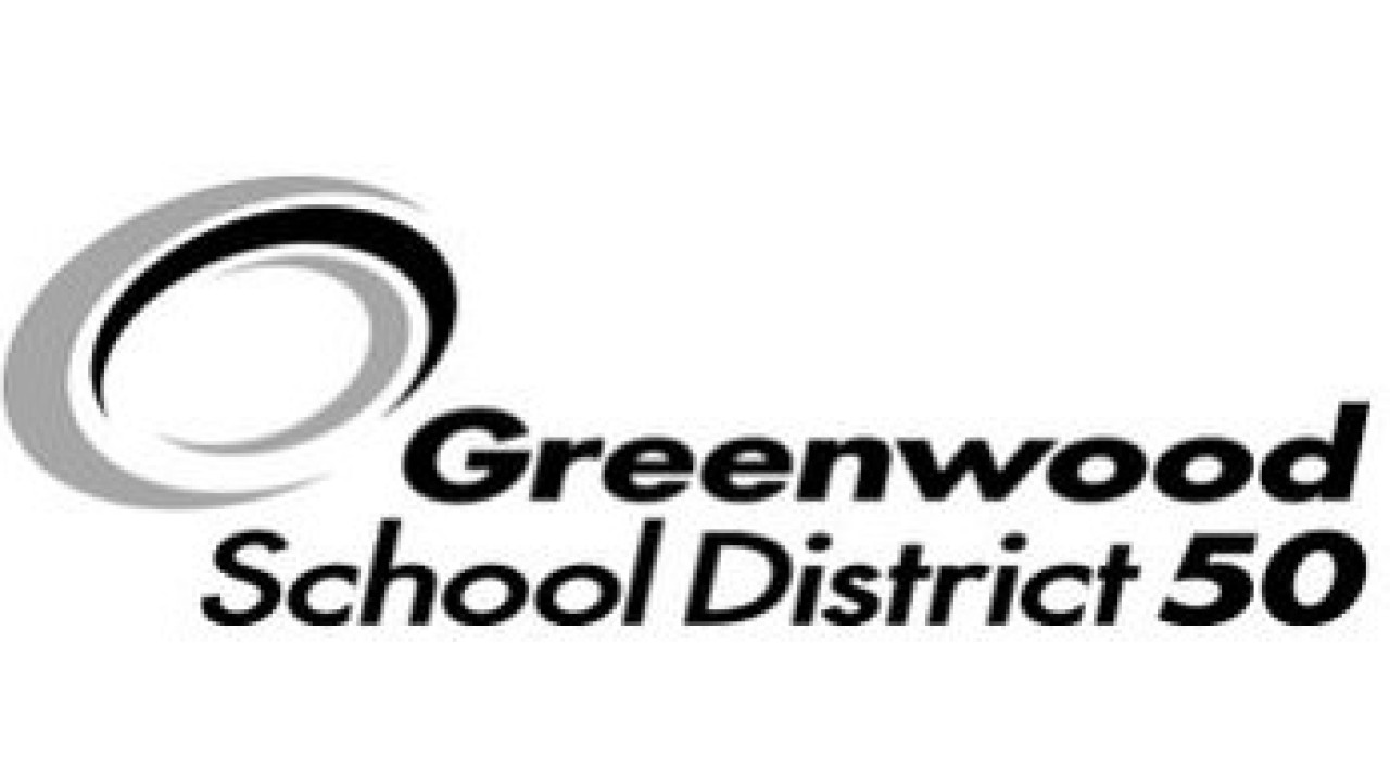 Greenwood School District 50 considers modified school